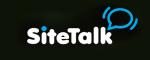 Site Talk